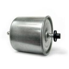 Fuel Filter AUTOZONE/AZ FILTERS-CHAMP LABS FF632DL