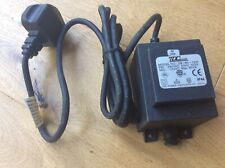 60VA 12v ac Garden Light Transformer