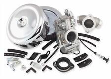 Harley-Davidson EFI to Carburetor Conversion Kit