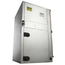 2 Ton 27.6 EER Coldflow Geothermal Heat Pump Vertical Package Unit.