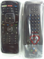 New Smart XRT301 for almost all VIZIO 3D Internet TV Remote Control with VUDU