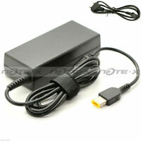 45W 20V 2.25A AC Power Adapter for Lenovo IdeaPad Yoga 11S 59370520 0C19880 PSU