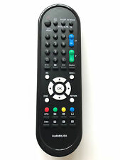 New Remote Control for TV SHARP  LC-32DH510E