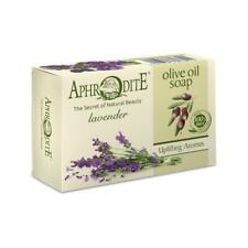 100% Pure Savon D'Olive Avec Lavande