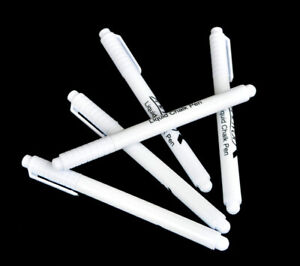 Newest Glass New /Marker Liquid Windows for Pen Chalkboard White Chalk