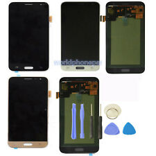 For Samsung Galaxy J3 2016 SM-J320FN LCD Display Touch Screen Digitizer Assembly
