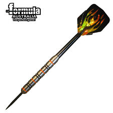 Formula 28g Professional Quality Competition Darts 90 Tungsten Express