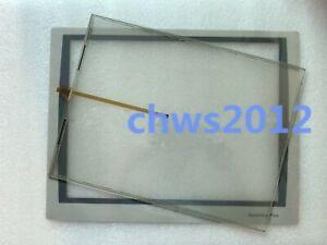 PanelView Plus 1500 2711P-T15C22A9P 2711P-T15C22A9P-B touchpad+protective film