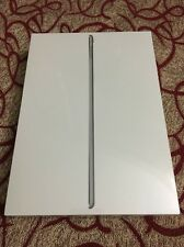 Apple iPad Pro 32GB, Wi-Fi, 9.7in - Space Gray (Latest Model) MLNP2LL/A - SEALED