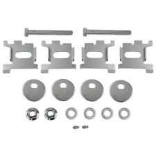 Front Caster & Camber Kits for Dodge Ram 1500 for sale | eBay