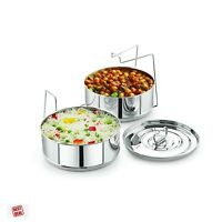 Instapot Accessories Inserts For Instant Pot Fits 6 QT And Above