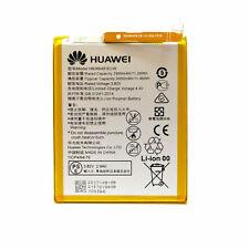 Huawei HB366481ECW 3000mAh Batteria per P9/P9 Lite/P8 Lite (2017)