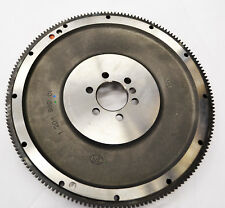 Chevrolet GM OEM 05-13 Corvette-Clutch Flywheel 12571611