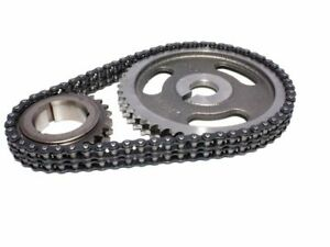 For 1967 Dodge D300 Series Timing Set 61956YK 6.3L V8 Timing Chain