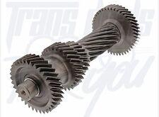 Chevy Dodge Getrag 290 NV3500 Transmission Cluster Counter Shaft No Groove 94-On