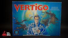 Vertigo 1990 Eurogames Brettspiel