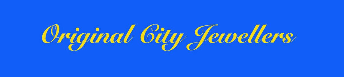 Original City Jewellers