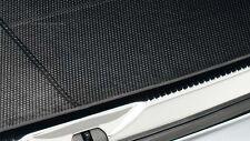 Originales de VW cuarto de equipajes inflexión maletero para t5 Multivan, t5 gp Multivan, nuevo
