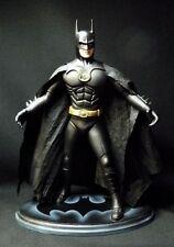 BATMAN PRO BUILT 1:6 VINYL FIGURE MODEL KIT THE DARK KNIGHT DC COMIC HERO *LOOK*