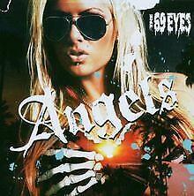 Angels von 69 Eyes,the | CD | Zustand gut