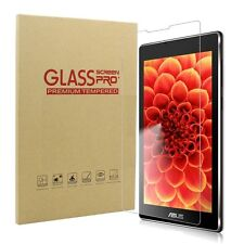 HD Tempered Glass Screen Protector for Asus Zenpad C 7.0 Z170C Z170CG Tablet