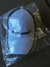 Official  Mclaren Mercedes MP4-29 F1 Formula One Adjustable Baseball Cap - BNWT