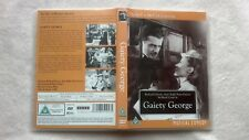 Gaiety George DVD R0-ALL 1947 BRITISH CLASSIC RICHARD GREENE VGC FAST POST
