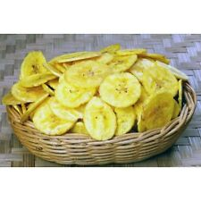 500G SPECIAL BANANA CHIPS(South Indian Special)Export Item Taste of KERALA & TN