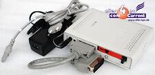 HP FAXMODUL Q1314A LASERJET 4100 MFP 9000 FAX ERWEITERUNG FAX HEWLETT PACKARD