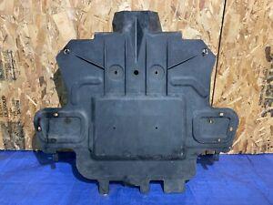 Cadillac CTS - Engine splash guard cover shield AWD 15835283 -OEM - B+ CONDITION