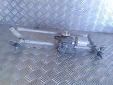 Mécanisme + Moteur essuie-glace avant -VW VOLKSWAGEN SCIROCCO III (3)-1K8955119B