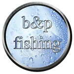bp-fishing