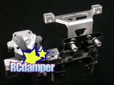 GPM Racing Traxxas Revo light weight Aluminum Engine Mount TRV080