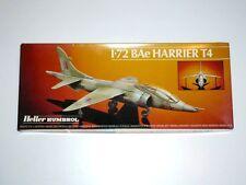 Heller Humbrol - Nr. 80365  BAe Harrier T4    1/72