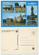 29463 - As - alte Ansichtskarte