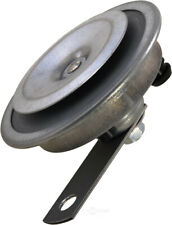 OE Replacement Horn Autopart Intl 1809-20215