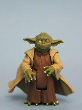 YODA - Star Wars R.o.t.S. Jedi vs Sith Jedi Master and High Council Member