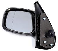 Alkar 6302906 Specchio Esterno Carcassa