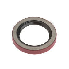 National 471831 OIL SEAL