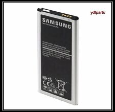 OEM Battery Replacement For Samsung Galaxy NOTE 4 EB-BN910BBZ 3220mAH