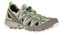 Merrell Choprock Shandal Brindle Sandal Hiker Shoe Women's sizes 6-10/NEW