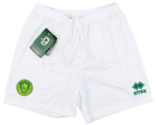 Nantes 2013-14 Home Shorts (Large Youths) *BRAND NEW W/TAGS*