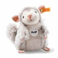 Steiff 070143 Protect Me Chinchi Chinchilla 18 cm
