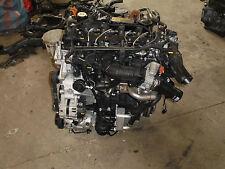 Motor KIA HYUNDAI 2.0 CRDI D4HA 4.000 KM 135 KW/184 PS