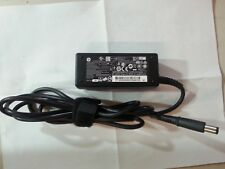 HP Genuine Laptop Power Adapter 744481-001 744481-003 744893-001 45W 19.5V 2.31A