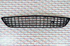 Opel Astra H 3 Door & Cabrio Unten Stoßstange Kühlergrill 13235935 Original Neu