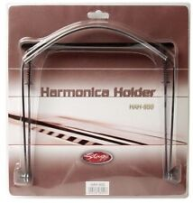 Stagg Harmonica Holder Hah-800