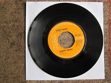 "CLODAGH RODGERS - GOODNIGHT MIDNIGHT - 7"" 45 rpm vinyl record"