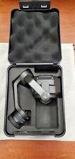 DJI Zenmuse X7 Gimbal Camera