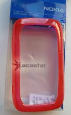 FUNDA NOKIA LUMIA 710 Bumper Rosa CC-1046